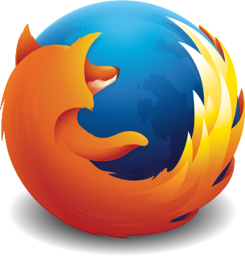 nach firefox update session weg